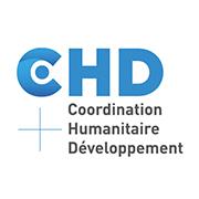 Coordination Humanitaire et Développement