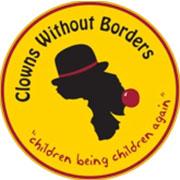 Clowns Without Borders - Afrique du Sud