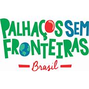 Palhaços Sem Fronteiras - Brésil