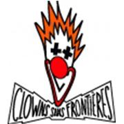 Clowns Sans Frontières - Canada