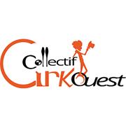 Festival Cirkouest