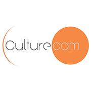 Association Culture.com