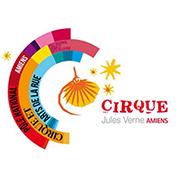 Pôle National Cirque et Arts de la Rue d'Amiens