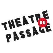 Théâtre du Passage