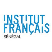 Institut français du Sénégal