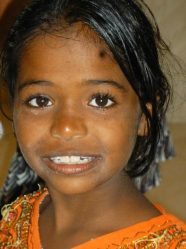 Inde - 2012