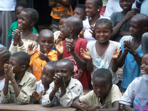 RDC - 2011