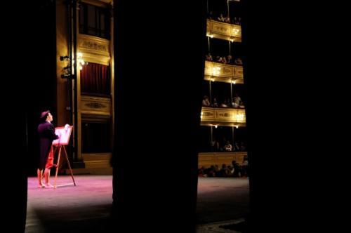 Uruguay - Mars 2009